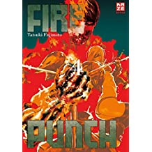 Fire Punch 04
