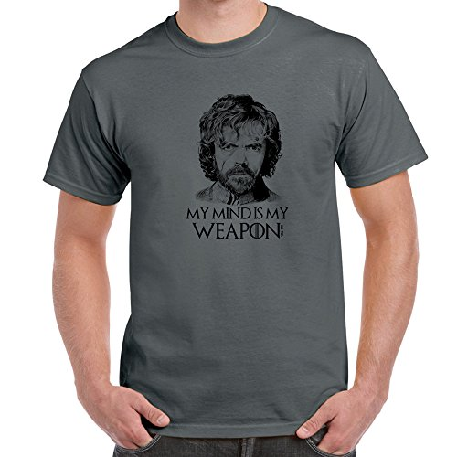 Mens Funny Sayings T Shirts-Game Of Phones-game Thrones Style-Funny Gifts