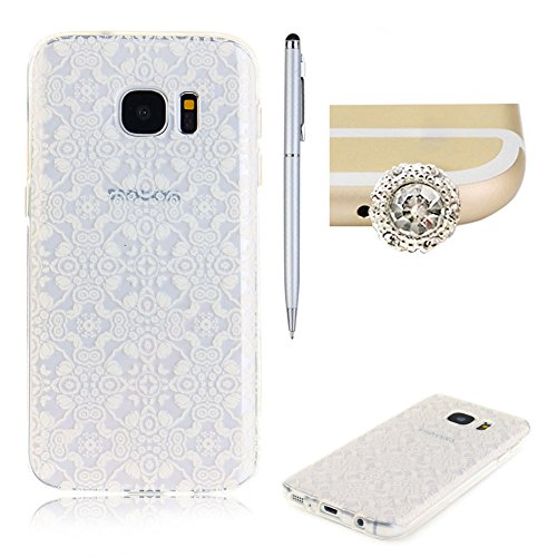 samsung-galaxy-s7-siliconeskyxd-crystal-clear-with-white-lace-design-pattern-soft-gel-premium-flexib