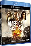 American Pastoral [Blu-ray + Copie digitale]