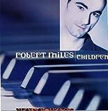 Robert Miles Musica Trance