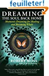 Dreaming the Soul Back Home: Shamanic...