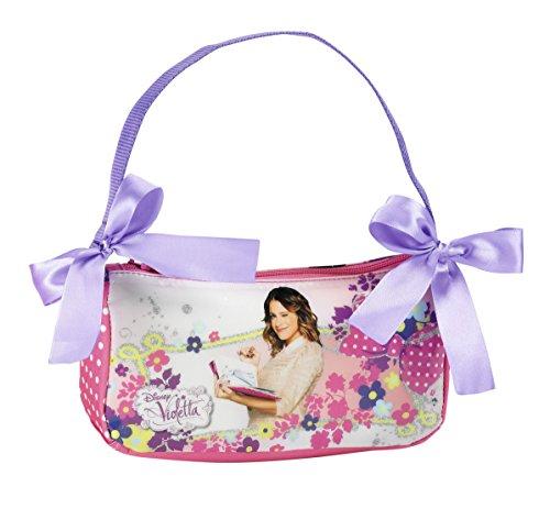 Violetta Flowers - Borsetta Spalla