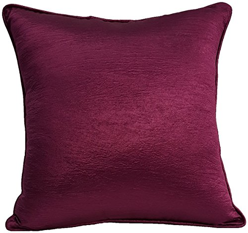Sonakshi cushion cover 24