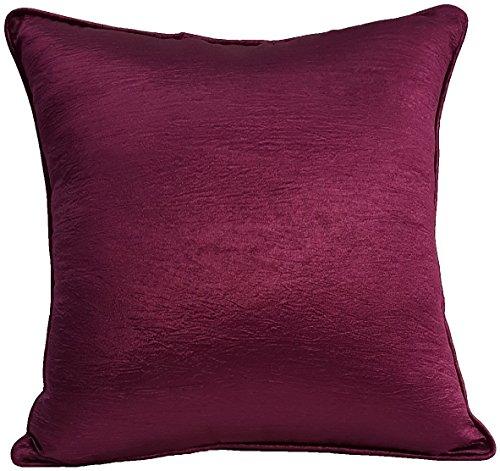 Sonakshi cushion cover 24