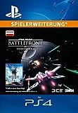 STAR WARS Battlefront - Todesstern DLC | PS4 Download Code - österreichisches Konto