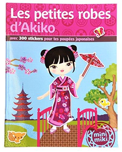 minimiki-les-petites-robes-d-39-akiko-stickers
