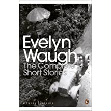 The Complete Short Stories (Penguin Modern Classics)