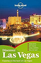 Discover Las Vegas (Discover Guides)