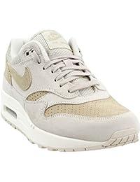 more photos 241b1 4baa3 Suchergebnis auf Amazon.de für: Nike - 41 / Schnürhalbschuhe ...