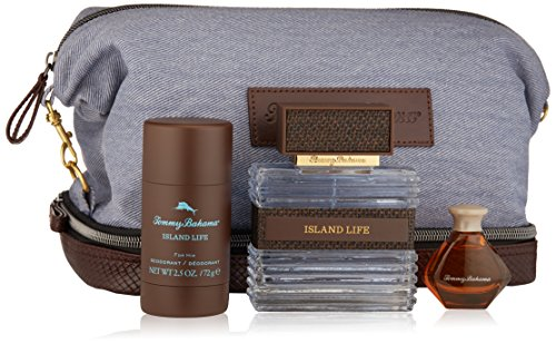 tommy-bahama-island-life-fragrance-set-4-count-by-tommy-bahama