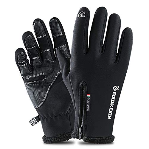 Gloves & Mittens Discreet Childrens Warm Gloves Snowboard Gloves Cycling Riding Winter Children Ski Gloves Windproof Waterproof Unisex Snow Gloves