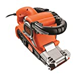 Black + Decker KA88-QS