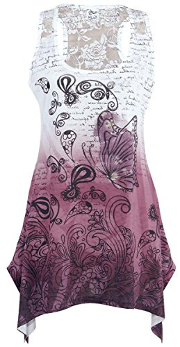 innocent-lace-panel-vest-girl-top-weiss-pink-s