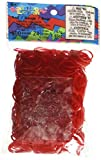 Official Rainbow Loom-Jelly Red Colors- ...