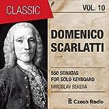 Sonata in G Major, K 425