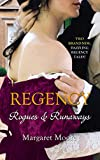 Regency: Rogues and Runaways: A Lover's Kiss / The Viscount's Kiss (Mills & Boon M&B) (Mills & Boon Special Releases - Regency Collection)