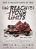 Reach Your Limits [OV]