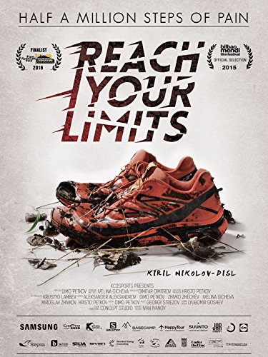reach-your-limits