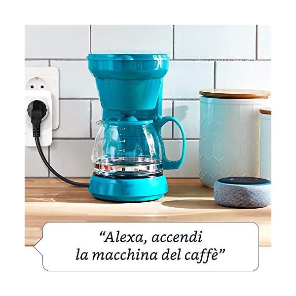 Amazon-Smart-Plug-presa-intelligente-con-connettivit-Wi-Fi-compatibile-con-Alexa