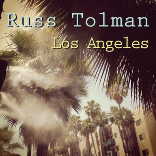 Los Angeles (Single)