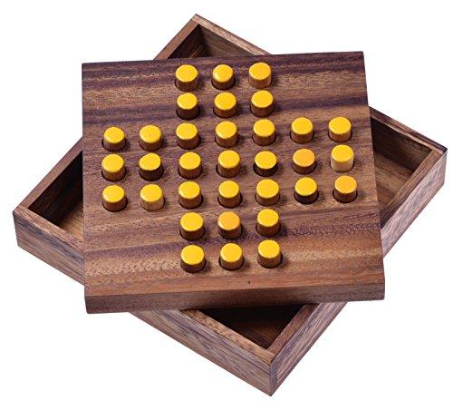solitar-gr-l-solitaire-steckspiel-denkspiel-knobelspiel-geduldspiel-aus-holz-gelbe-stecker