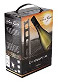 Product Image of Sun Gate Chardonnay Vintage 3L (Bag in Box)