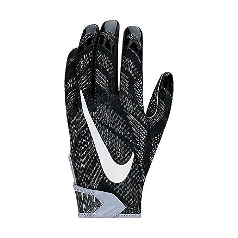 Gants de Football Américain de receveur Nike Vapor Knit -