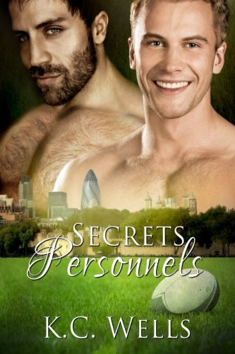 Secrets Personnels [Pdf/ePub] eBook