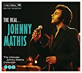 The Real... Johnny Mathis