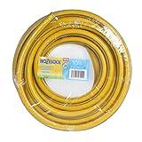 Hozelock Tricoflex Ultraflex per 117000da Giardino, Colore: Giallo