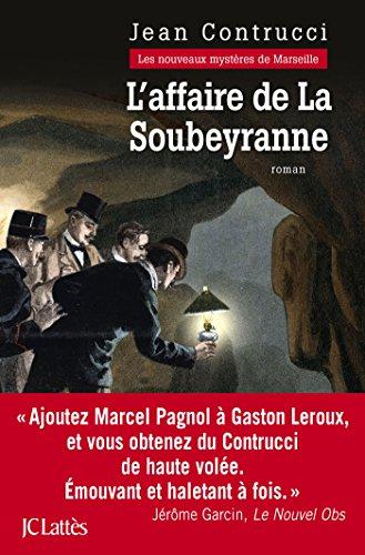 """<a href=""""/node/2385"""">L'affaire de La Soubeyranne</a>"""
