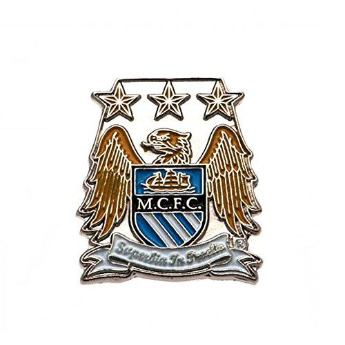 new-official-football-team-pin-badge-man-city-fc