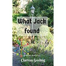 What Jack found