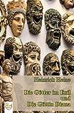 Die Götter im Exil / Die Göttin Diana - Heinrich Heine