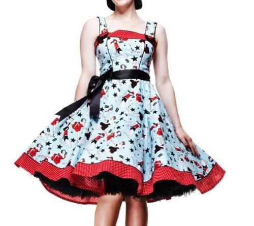 hell-bunny-50s-rockabilly-dixie-dress-pin-up-vintage-xxl-18