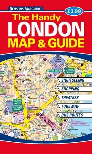the-handy-london-map-guide