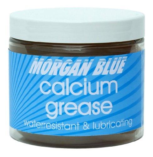 morgan-blue-bike-calcium-grease-200cc