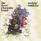 Rockin' Roulette [Vinyl LP]