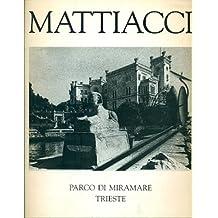 Sculture recenti di Eliseo Mattiacci