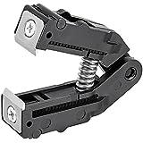 KNIPEX 12 49 21 Ersatzmesserblock für 12 42 195 automatische Abisolierzange
