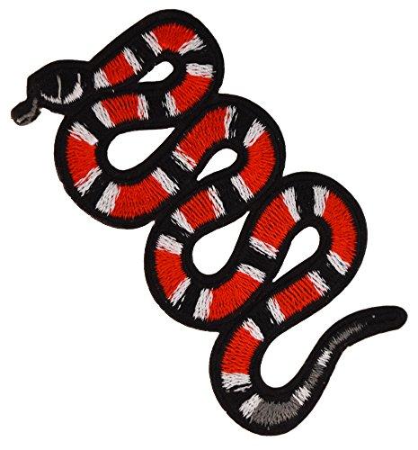 ecusson-serpent-reptile-flamme-biker-peace-love-70-seventies-85x4cm
