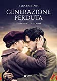 Generazione perduta: Testament of youth