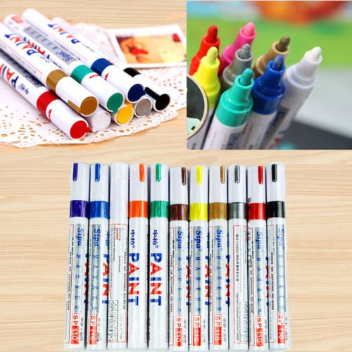set-12-colors-fine-paint-oil-based-art-pen-with-box-by-ahg