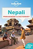Lonely Planet Nepali Phrasebook & Dictionary (Lonely Planet Phrasebook and Dictionary)