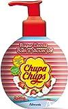 Chupa Chups Sapone Liquido Testato - 1 Prodotto