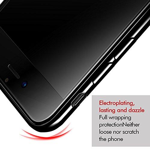 kktick iphone 8 plus  Custodia iPhone 8plus, Custodia iPhone 7 plus,KKtick iPhone 8 plus ...