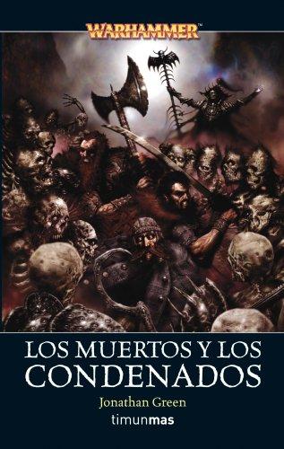 Los muertos y los condenados (Warhammer)