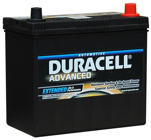 da45-duracell-advanced-auto-batteria-12v-45ah-048-da-45