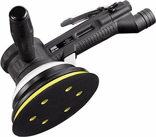 USAG u09200012920AN2Exenterschleifer Umlaufbahn 10mm